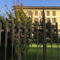 0211 – Piacenza Centro, Charme, Eleganza e spazi come una volta