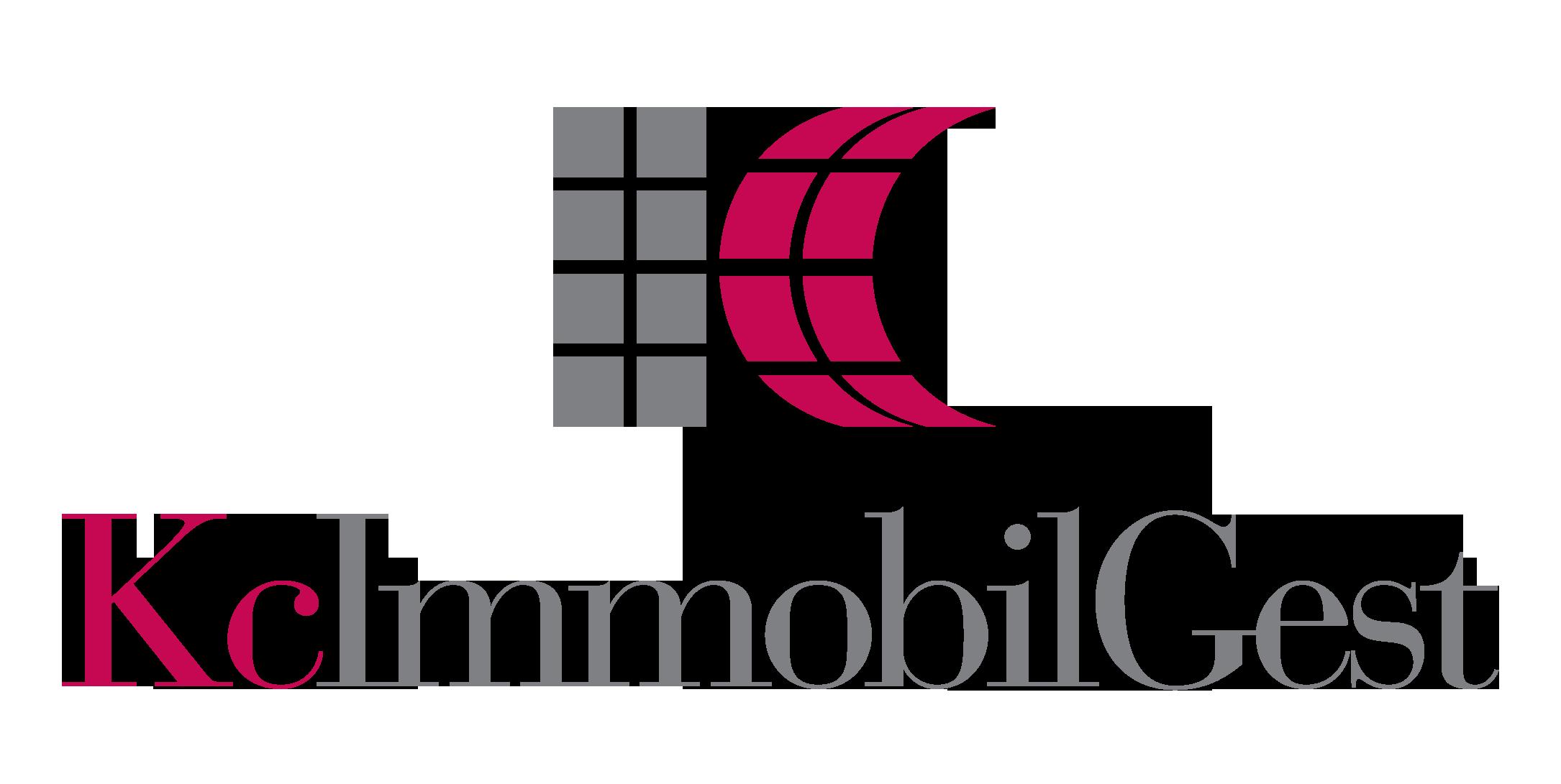 KcImmobilGest