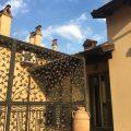 0233 – …vivere sopra i tetti di Piacenza