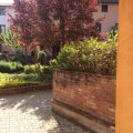 0139 – Vecchia Piacenza, magica terrazza