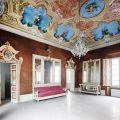 0237 – Piacenza lusso & design