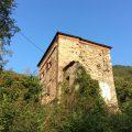 0171 – Colline Piacentine, torre medievale