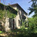 0014 – Piacenza, vicinanze via Pietro Cella, affascinante feudo del'800