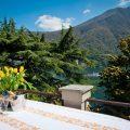 0110 – Vivere sul lago di Como