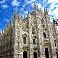 0104 – Milano, vivere nel cuore della città