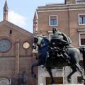 0035 – Piacenza, dimora di lusso