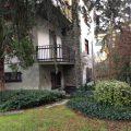 0183 – Piacenza, casa indipendente con giardino