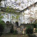 0086 – Piacenza, Ex Convento