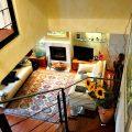 0057 – Vecchia Piacenza, Appartamento su due livelli