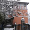 0098 – Piacenza, Rivergaro, come in una fiaba