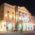 0036 – Piacenza, vicinanze teatro, intero palazzo ottocentesco