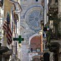 0058 – Piacenza, Negozio in via XX Settembre