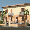 0275 – Piacenza, Dimora storica…